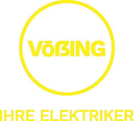 Vössing Elektrotechnik